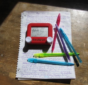 etchasketch.blog