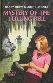 nancydrew.bell